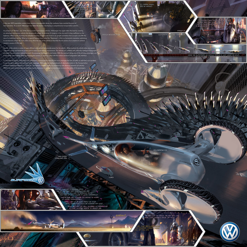 Vw_slipstream_motorauthority_001